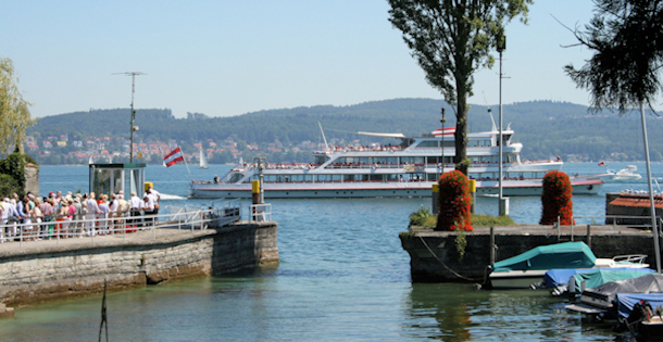 bodensee610
